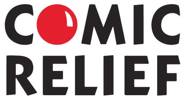 comic_relief_logo