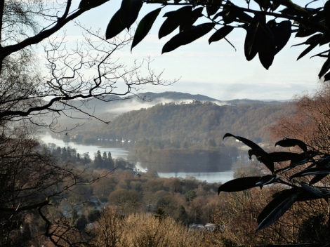 Guest Post: Why The Lake District Is The Best Place For A Winter Break