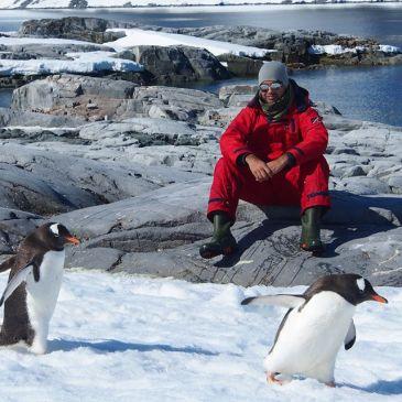 amar-hussain-antarctica