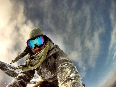 snowboarding-at-whistler