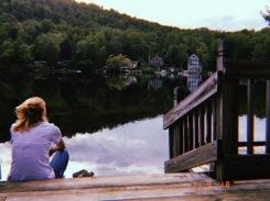Lake times